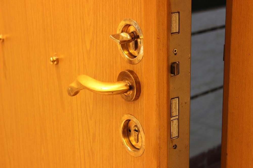Cerrajeria certificada Mul-T-Lock