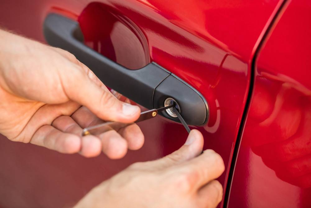 How Much Does It Cost To Hire A Locksmith in Kendall, Florida?